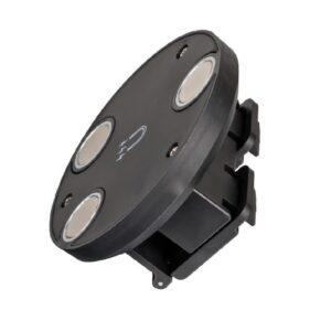 Brennenstuhl magneettipidin 1173080 ja 1172870 ladattaviin valaisimiin