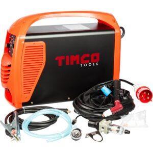 Timco NP60CUT max 20mm plasmaleikkuri (2)