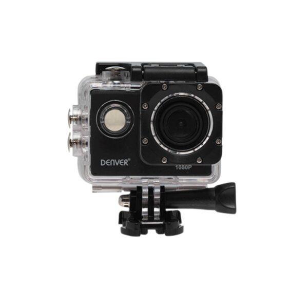 Action kamera Denver ACT-1015 HD