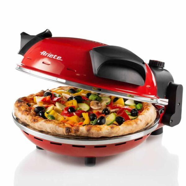 Ariete Da Gennaro pizzauuni