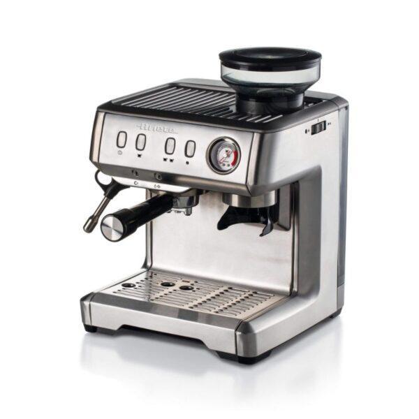 Ariete Espressokeitin 1313