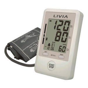 Livia LVPM101 verenpainemittari