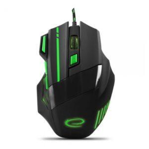 pache MX403 Gaming Mouse optinen pelihiiri Esperanza