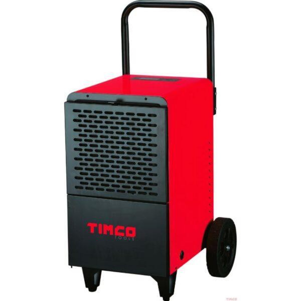 Timco rakennuskuivain 1150 W