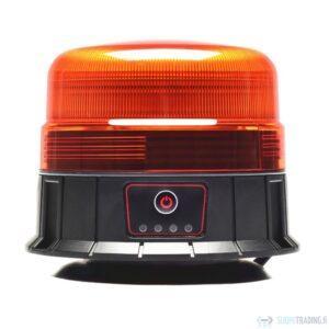 Arctic Bright LED-majakka, ladattava, magneettikiinnityksellä