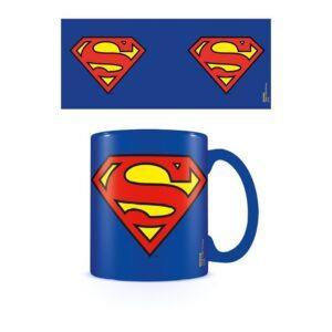 DC Originals Superman muki