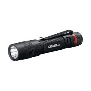 Coast G22 100lm kynävalaisin