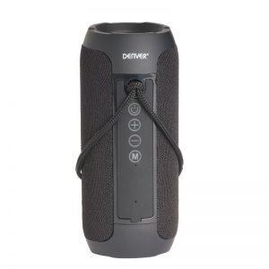 Denver Bluetooth kaiutin BTS-110, musta