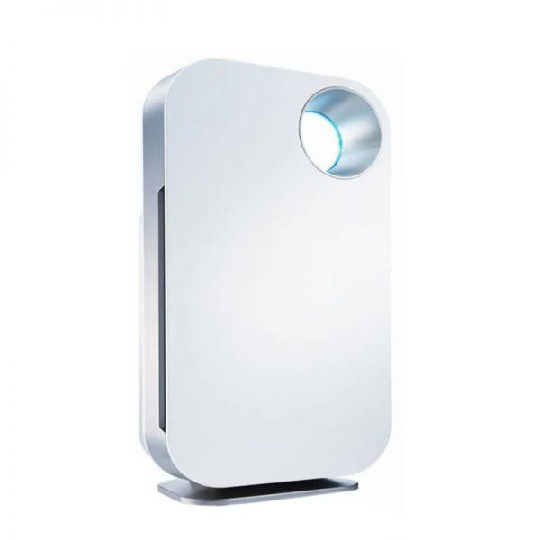 Cooltron 4S 4-vaiheinen ilmanpuhdistin