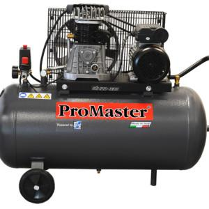 Kompressori ProMaster 100L/330L/3HP/230V