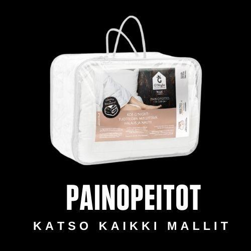 Painopeitot