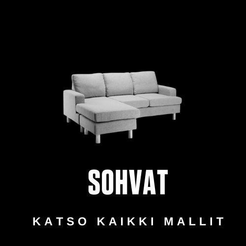 Sohvat