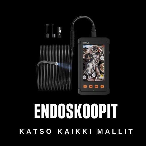 Endoskoopit