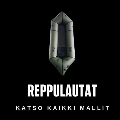 Reppulautat