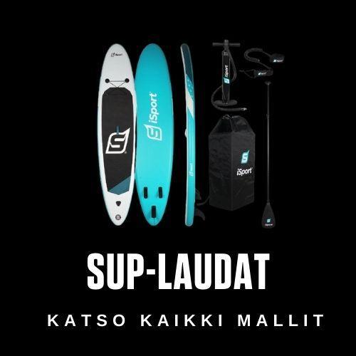 SUP-laudat